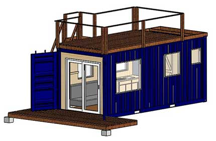 Pricing - Backcountry Containers on custom frame homes, custom prefab homes, semi-trailers as homes, cargo homes, custom design homes, custom log home, custom house plans, custom cabins, custom motor homes, custom portable homes, isbu homes, custom trailer homes, custom steel homes, custom glass homes, custom dome homes, custom steel buildings, most affordable modular homes, custom box homes, tornado resistant homes, custom wood homes,
